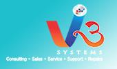 V System