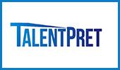 TalentPret